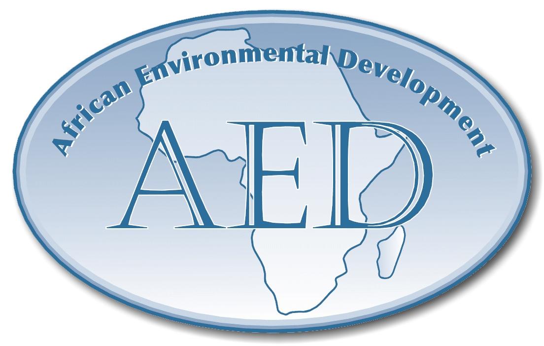 African Environmental Developement